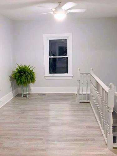 639_Union_Living_Room