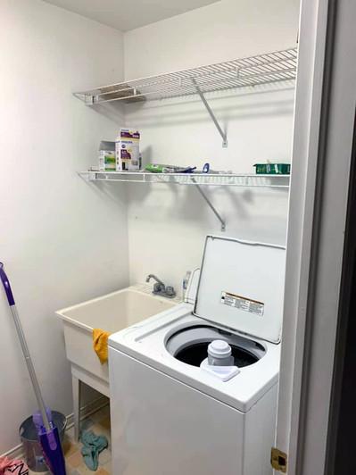 20_Cartwright_Laundry
