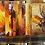 Thumbnail: Goddess Isis Oracle Deck