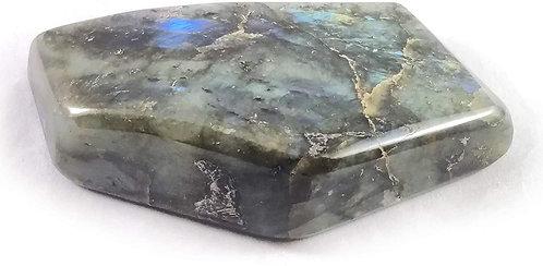 Labradorite Boulder
