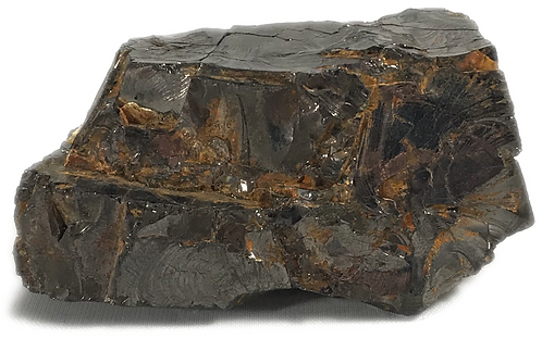 Noble Elite Shungite Specimen