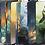 Thumbnail: Angelarium Deck
