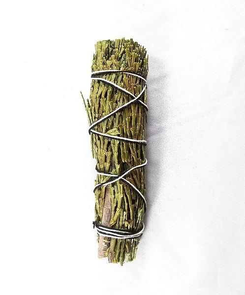 Cedar Bundle (2-Pack)