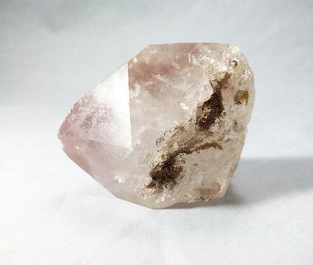 Lithium Quartz Point