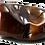 Thumbnail: Tiger Eye Freeform