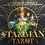 Thumbnail: Starman Tarot (Special Edition)