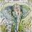 Thumbnail: Spiritsong Tarot