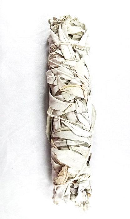 White Sage (Large) 1 Bundle