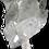 Thumbnail: Himalayan Quartz Cluster