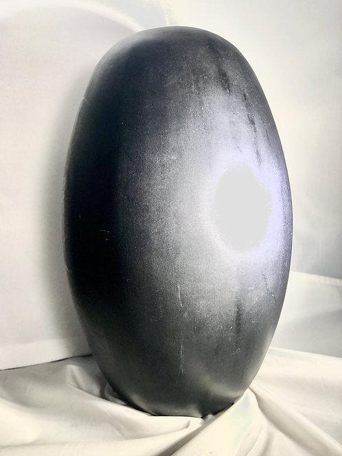 Black Shiva Lingam