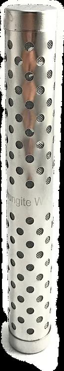 Shungite Water Purifying Sticks