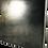 Thumbnail: Shungite Square Plate