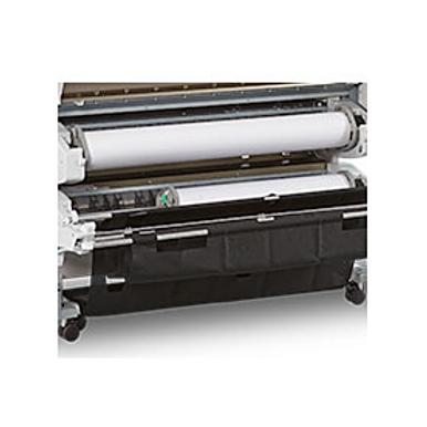 2nd Roll Unit RU6550 (HP/L)