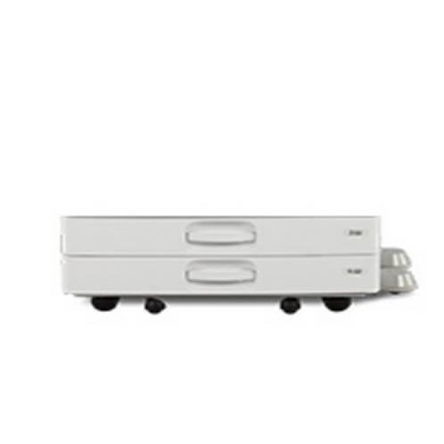 Paper Feeding Unit PB3220 (HP/L)