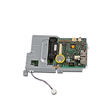 Fax Option Type M25 (HP/L)