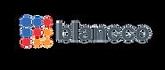 Blancco%20logo%20v1_edited.png