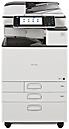 Ricoh Multifunction Printers