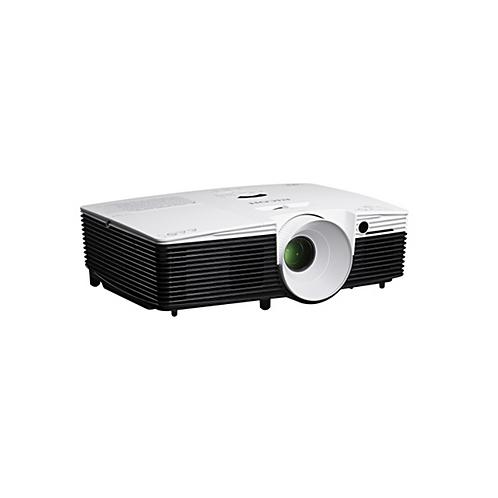 Ricoh PJ WX2240 Projector