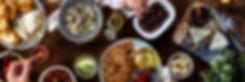 foodstylist foodphotographer cho mariam
