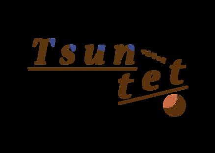 tsuntetタイトル-01_2.png