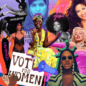 vote for women.png