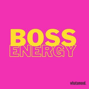 boss energy.jpg