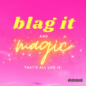 blag it and magic.png