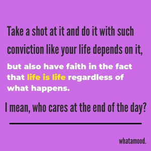 life is life.jpg
