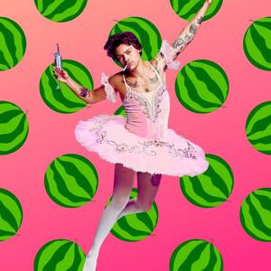 watermelon ballerina.jpg