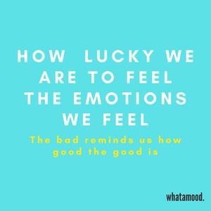 feel the emotions.jpg