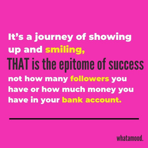 showing up is success.jpg