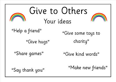 give to others.jpg