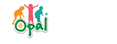 logo-oval.png