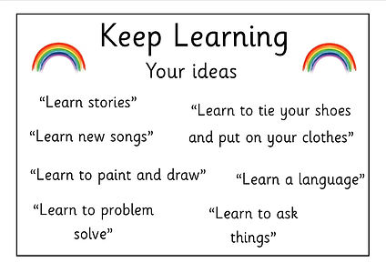 keep learning.jpg