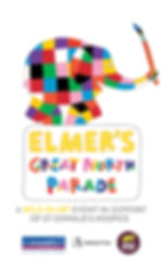 Elmer and partners logo.jpg