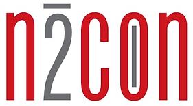 N2CON MSP