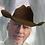 Thumbnail: Cowboi