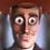 Thumbnail: Cartoony Characters Bundle