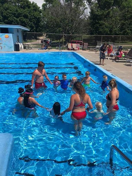 swim lesson.jpg