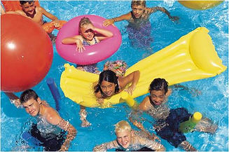 Pool Party Picture.jpg
