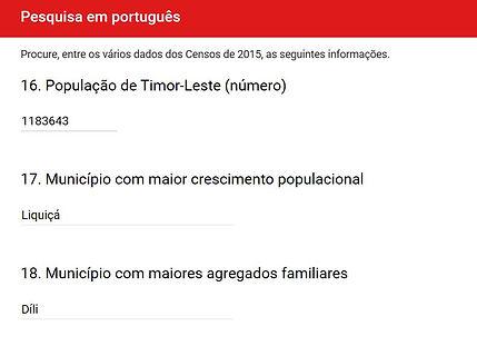 Pesquisa_português_1.JPG