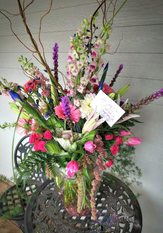 florals_Sacramento