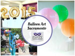 balloons_sacramento