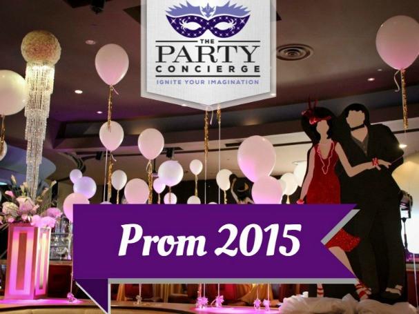 prom_2015_sacramento_theme