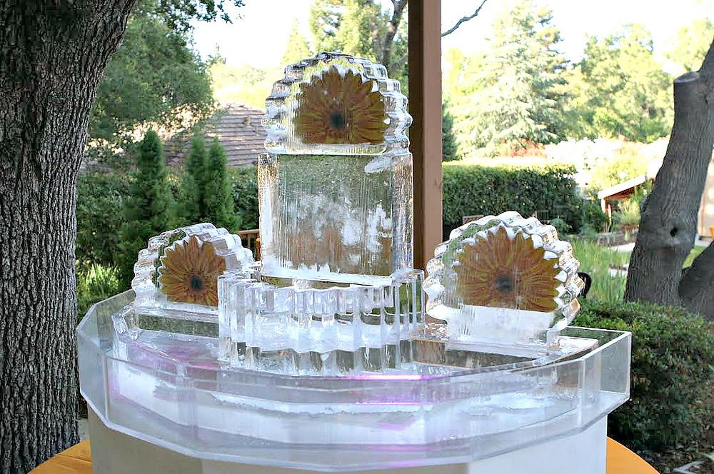 ice-sculture-sacramento