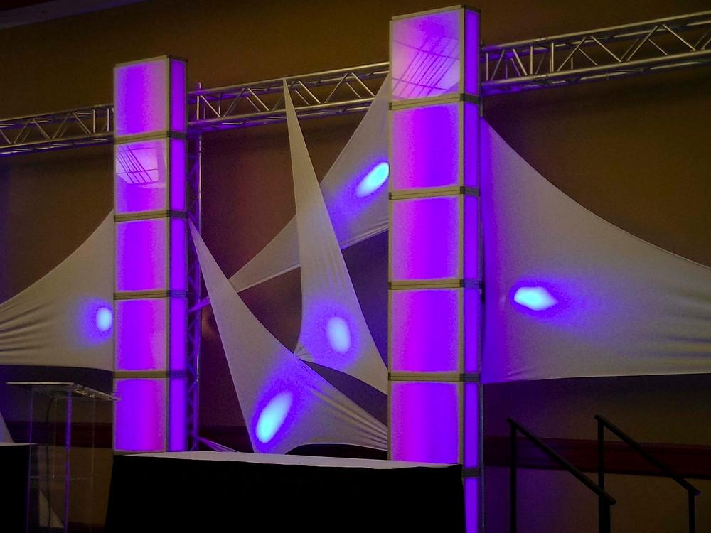 prom_2015_sacramento_lighting_backdrops