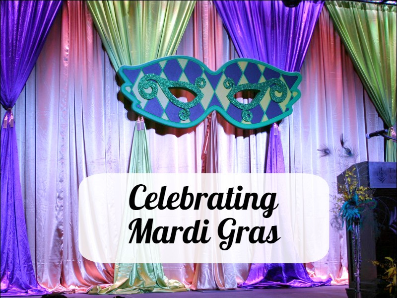 mardi_gras_party_concierge