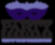 Logo_Color_nbg.png