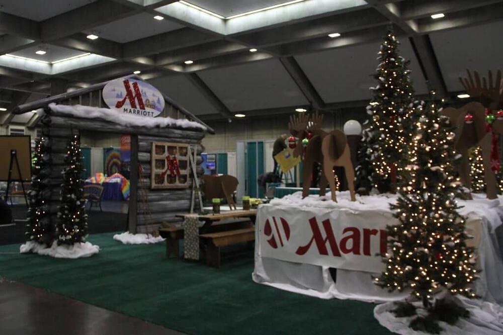 ski-cabin-trade-show