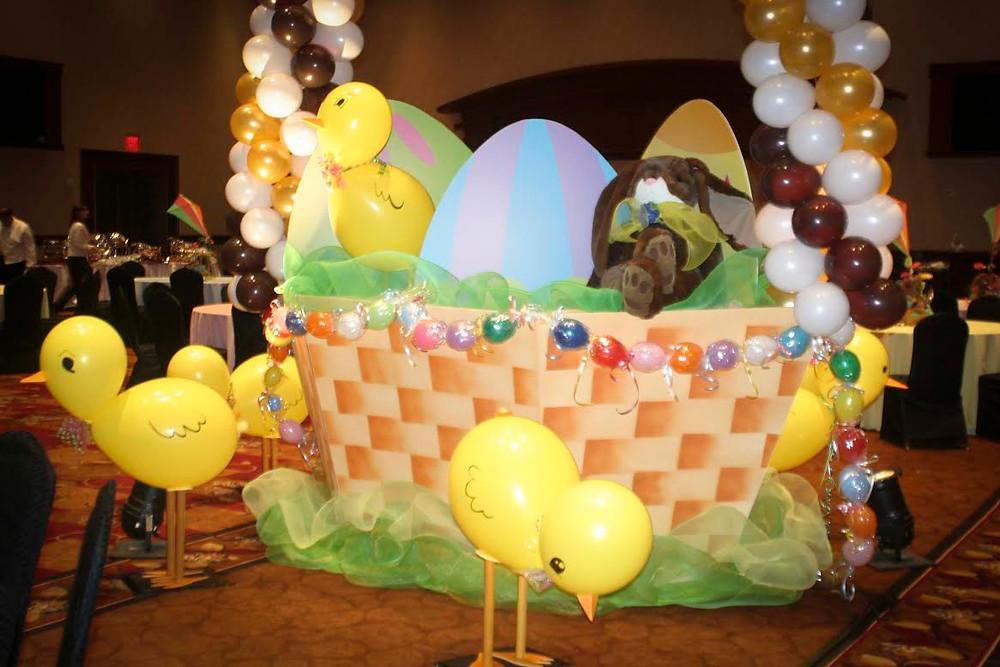balloon_arrangement_